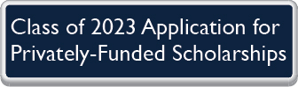 Class of 2023 Scholarship Application