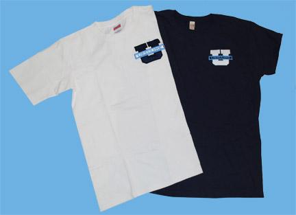 Teeshirts