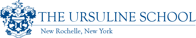 The ursuline school new rochelle ny faculty staff directory malvernweather Choice Image